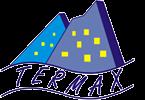 termax stiftung - logo